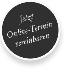 onlinetermin